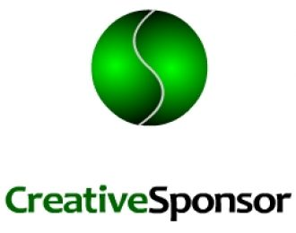 Creative Sponsor