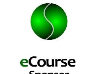eCourse Sponsor