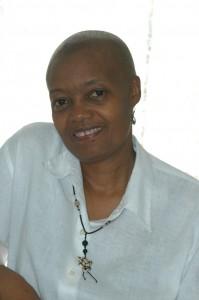 Etta Jackson