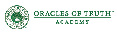 Oracles of Truth Academy