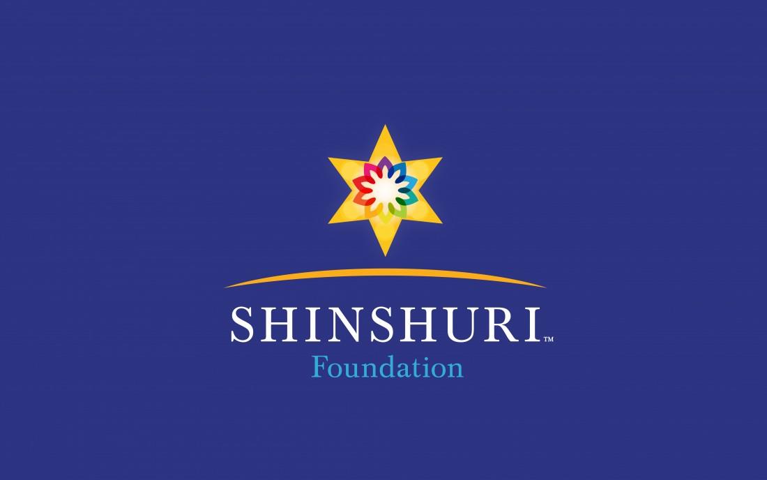 shinshuri_logo_image2