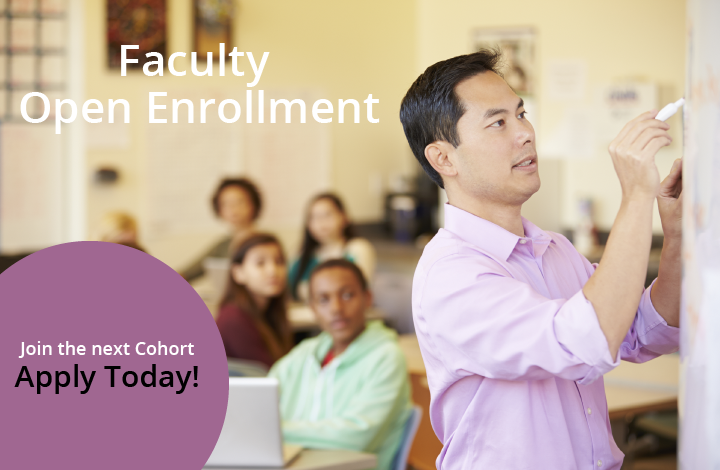 Open Enrollment_FacultyNextCohort-01
