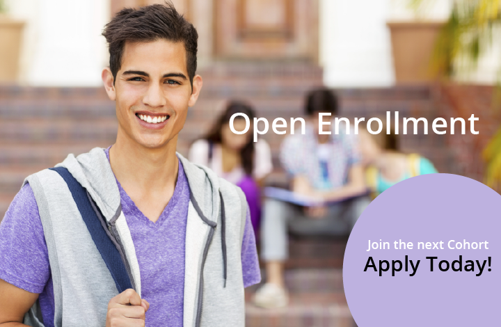 Open Enrollment_StudentNextCohort-01