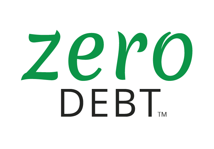 zero-debt_dark