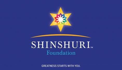 shinshuri_logo_3000x2000