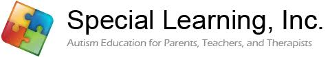 special_learning_logo